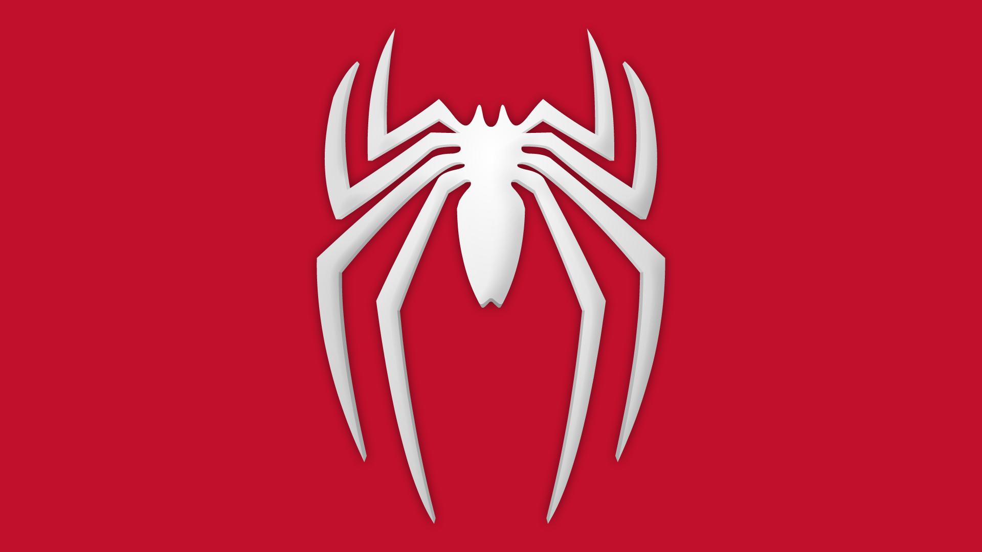 Spider man homecoming poster 3 by bakikayaa on deviantart spider man ps4 symbol by yurtigo biocorpaavc