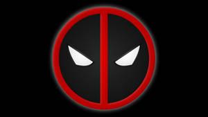 Deadpool Movie Symbol