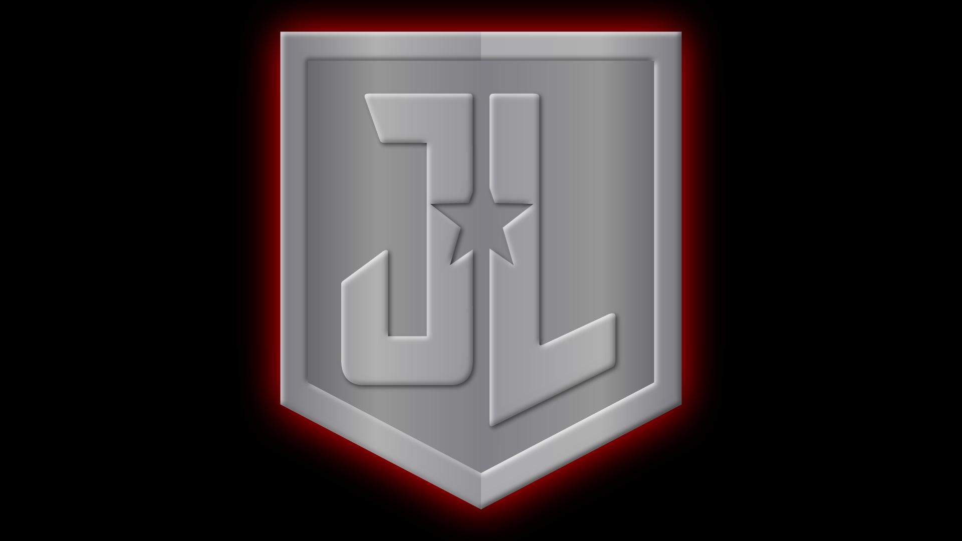 Justice league symbol by yurtigo on deviantart justice league symbol by yurtigo justice league symbol by yurtigo buycottarizona