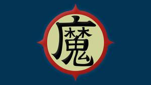Piccolo Daimao Symbol