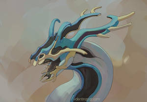 Smaugust 4