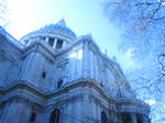 St. Paul's Cathedral 19