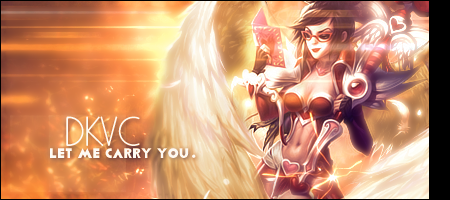 winged_v2_by_aulterra-d6q8rdi.png