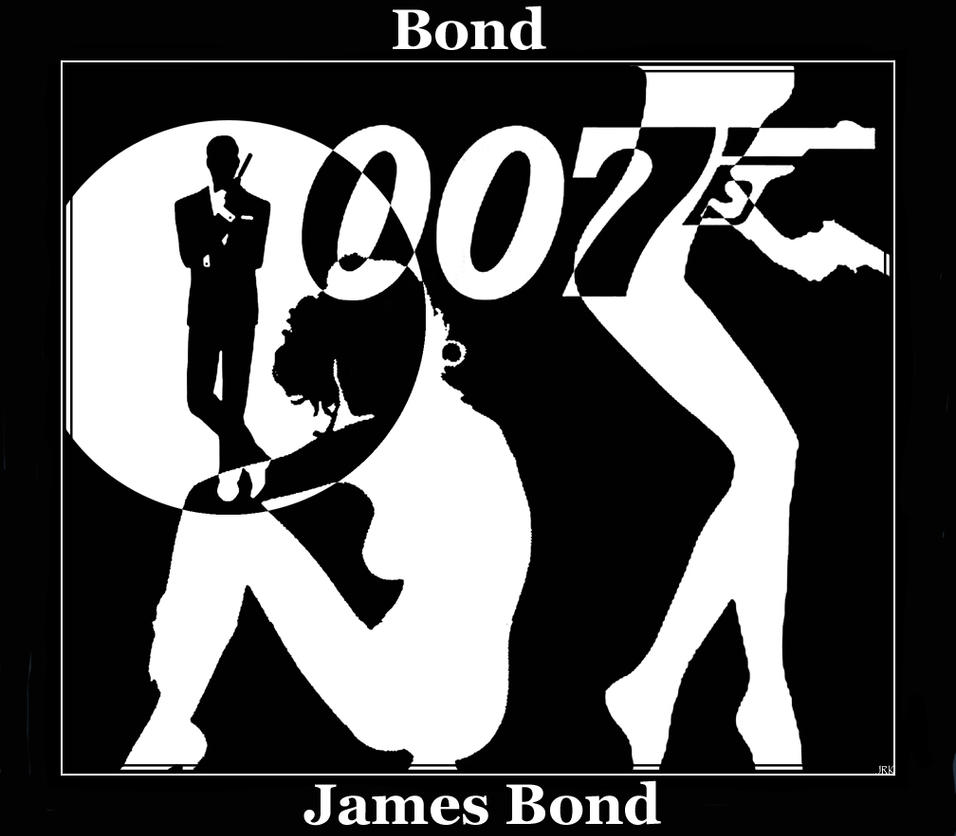 007 Logo Colouring Pages