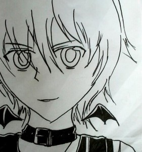 soulzemerald98's Profile Picture