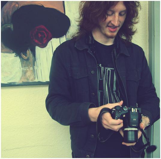 pete-c-89's Profile Picture