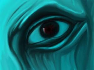 Jedijim's Profile Picture
