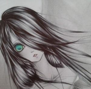 Awskmi's Profile Picture