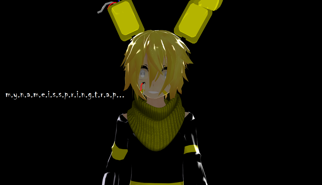 Trap x reader lemon myideasbedroom com click for details fnaf x reader