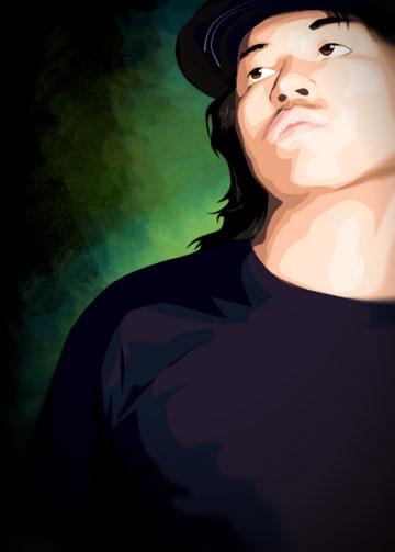 keb-s's Profile Picture