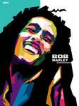 Bob marle wpap