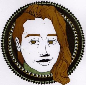 1vyDoodle's Profile Picture