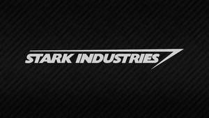 Stark Industries | Wallpaper