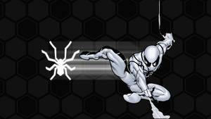 Spider-Man: Future Foundation | Wallpaper by Squiddytron
