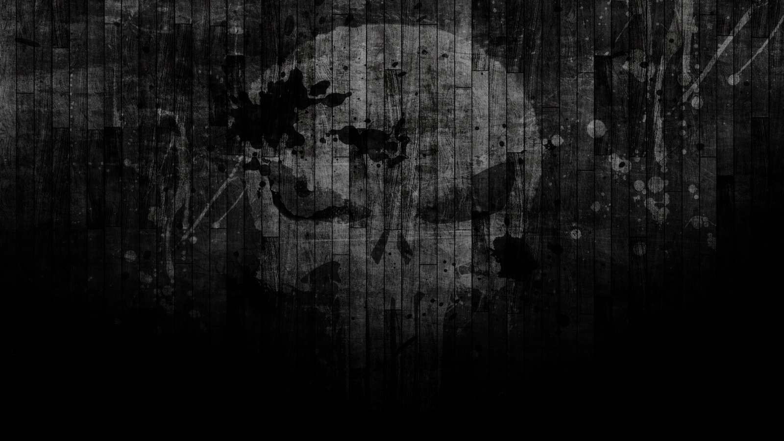 Cool Wallpaper Marvel Punisher - the_punisher___wallpaper_by_squiddytron-d5rxsp6  HD_807115.jpg