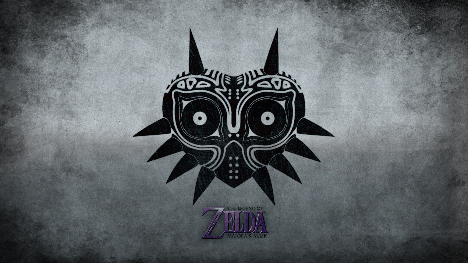 [Image: majora_s_mask__variant____wallpaper_by_s...61vqqx.jpg]