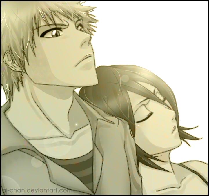 ...She fell asleep. by aj-chan
