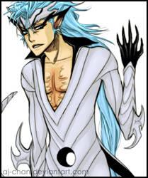 PANTERA MAN by aj-chan