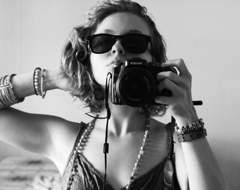suzieqhorrorshow's Profile Picture