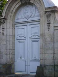 L'ermitage de Pompadour... by Sweet-Eny
