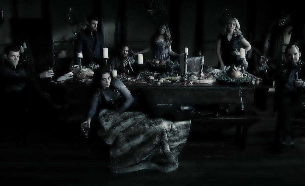 the originals season 2 free online streaming