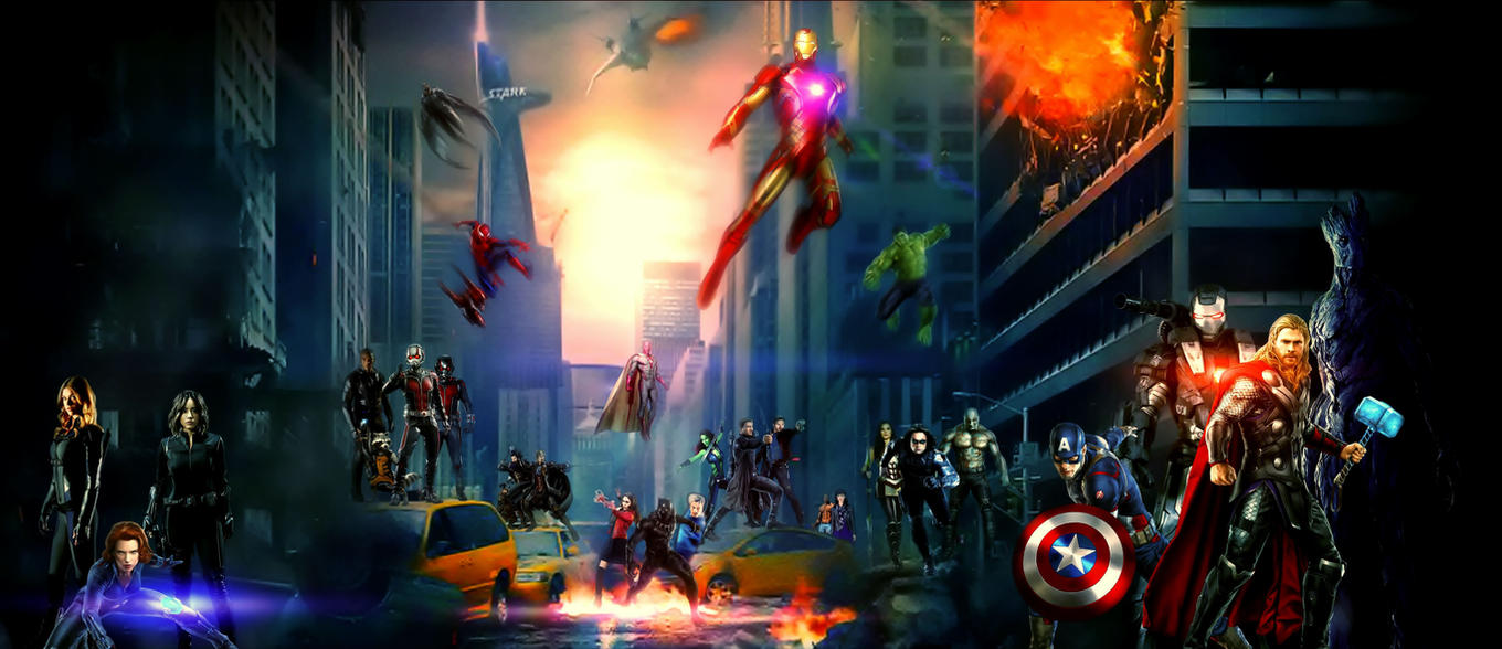 Must see Wallpaper Mac Marvel - fullposter_by_macschaer-d9i4t8l  Collection_583823.jpg