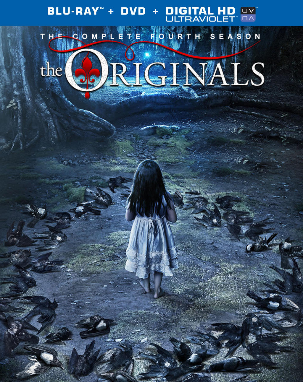 https://img00.deviantart.net/233d/i/2017/058/2/f/the_originals__season_4__bluray_cover__by_macschaer-db0lxnq.jpg