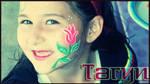 Taryn Jade
