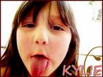 Kylie Amanda