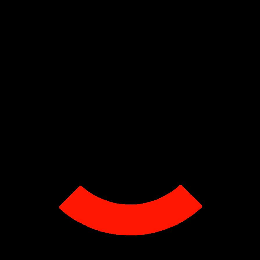Underwatch (Overwatch Fan logo) by CharizardArt on DeviantArt