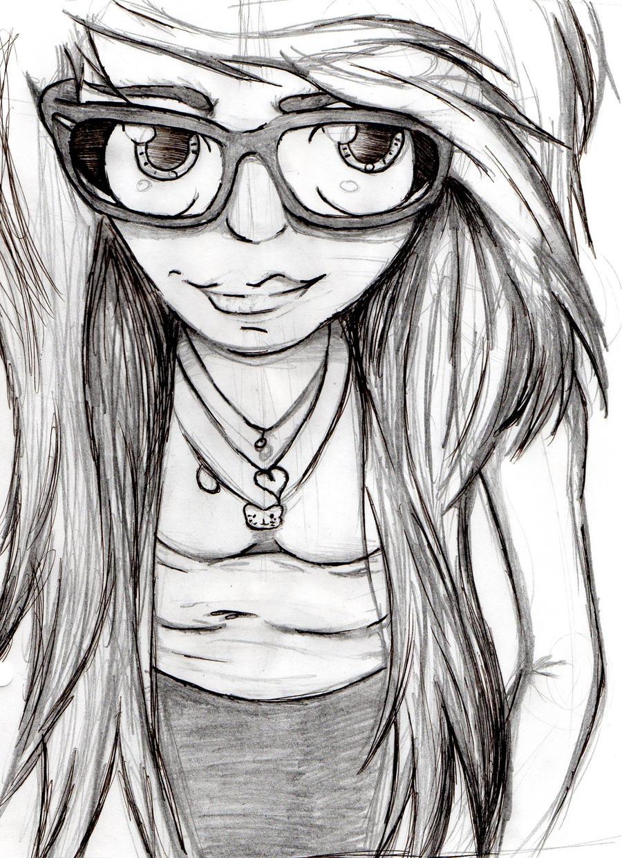 free drawings
