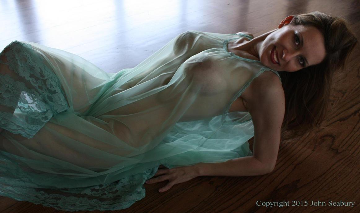 Summer Dream by Pynoman