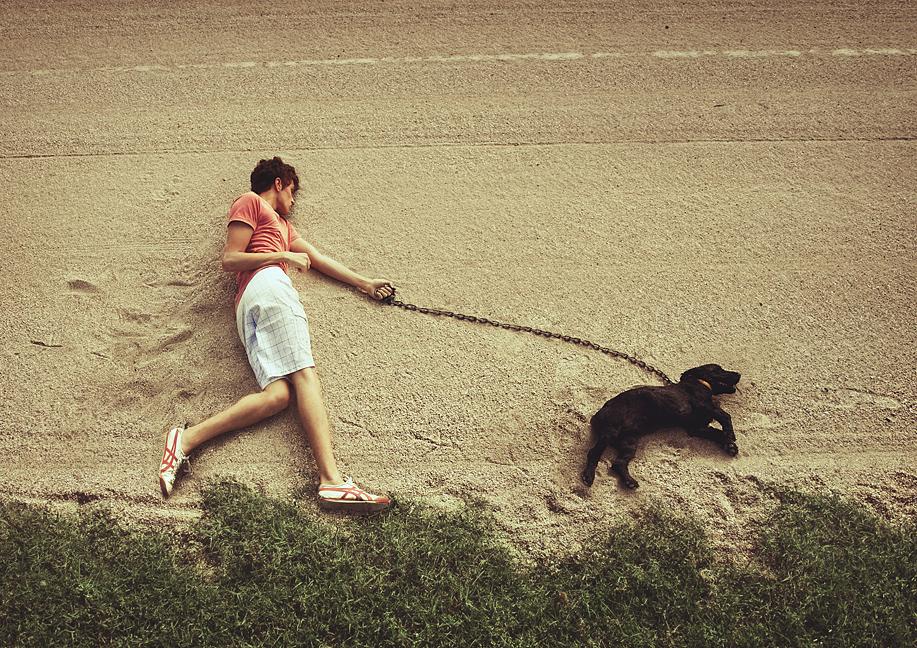 sleepwalkers. by smallvillian