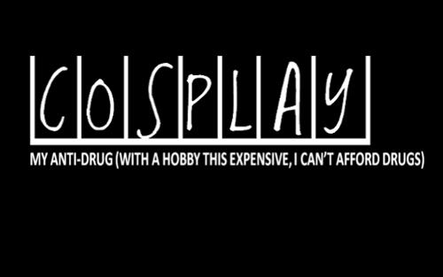 my anti drug Gallery