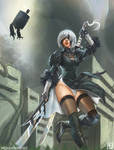 2b or Not