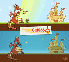 Promogames Preview