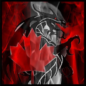 Canadragon's Profile Picture