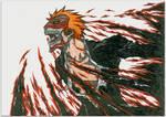 Ichigo (vizard) by GerryPro