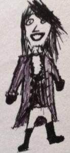 PrinceDementia's Profile Picture