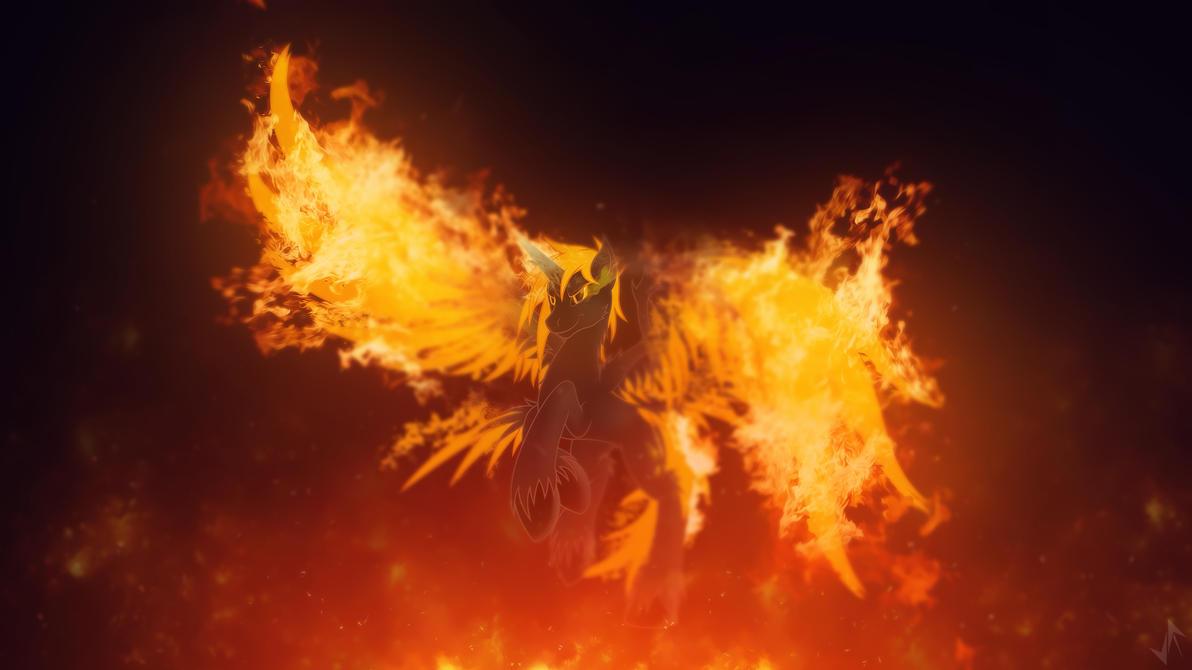 Fire | Wallpaper [1080p] by mtgman96 on DeviantArt