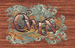Owen's Name