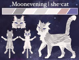Moonevening