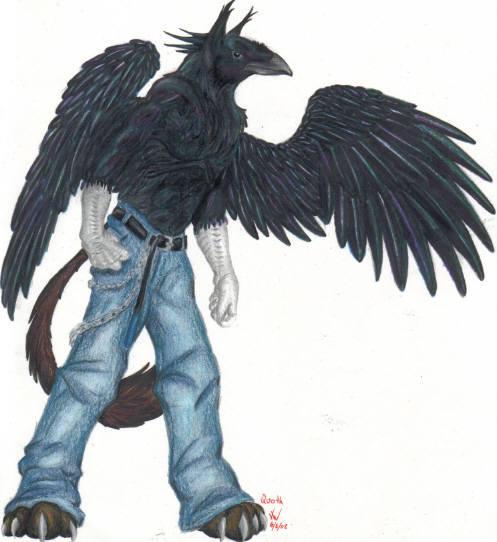 [Image: anthro_raven_griffin.jpg]
