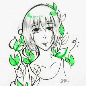 Shujun's Profile Picture