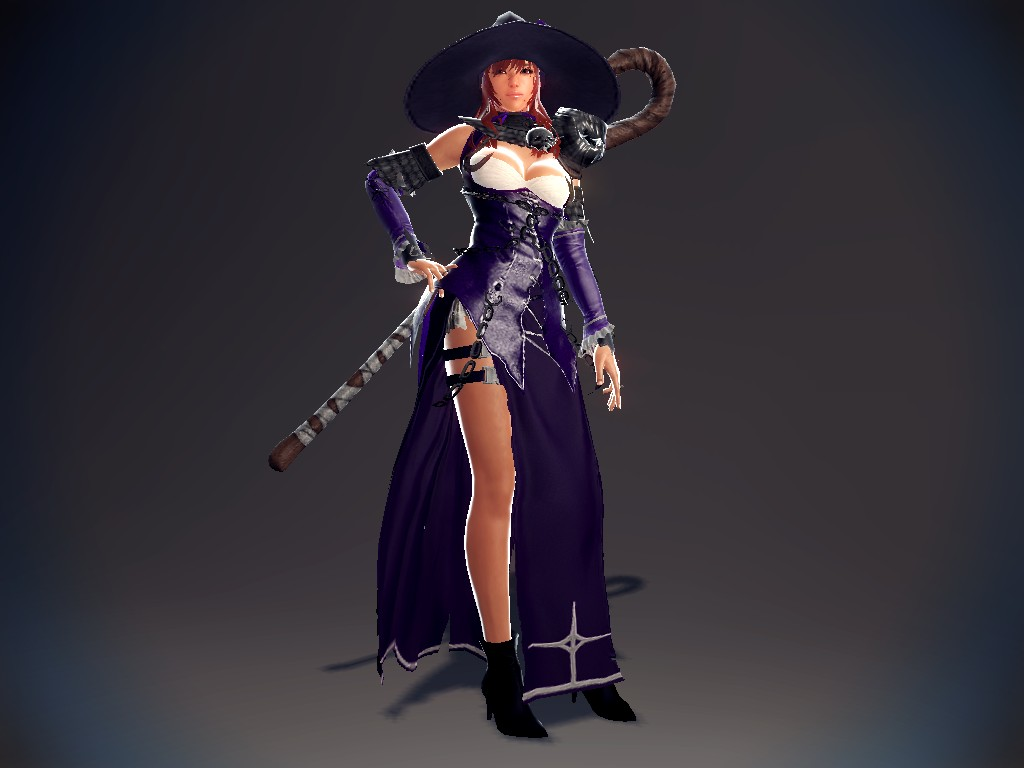 crown cosplay dragons Sorceress