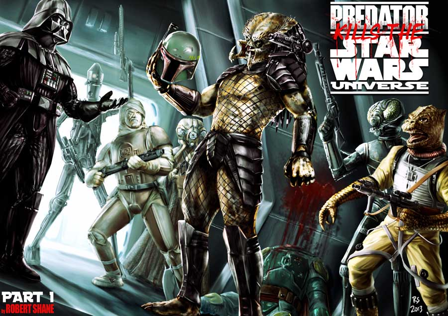 predator_kills_the_star_wars_universe___