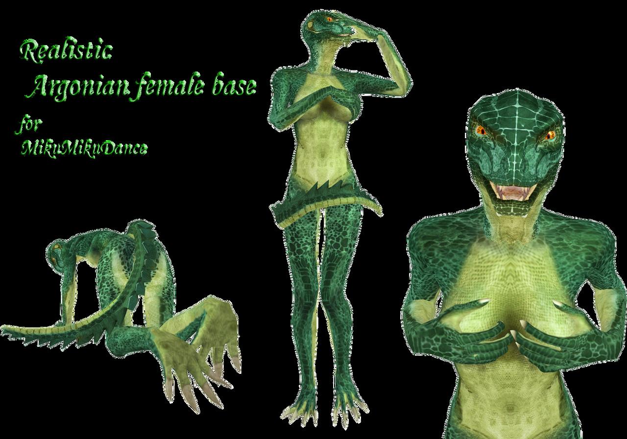 Argonian sex porn naked image