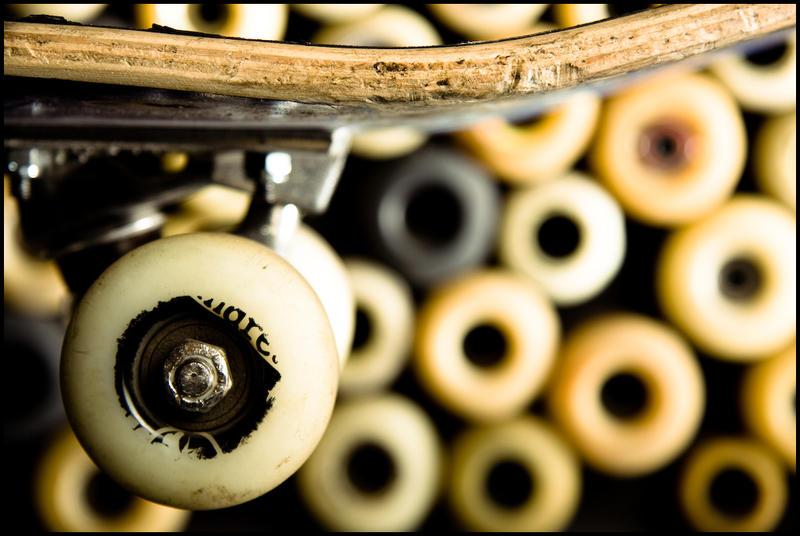 http://fc08.deviantart.com/fs27/i/2008/112/6/3/skateboard_by_micosh.jpg