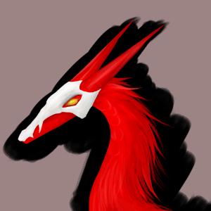 NikaStryx's Profile Picture