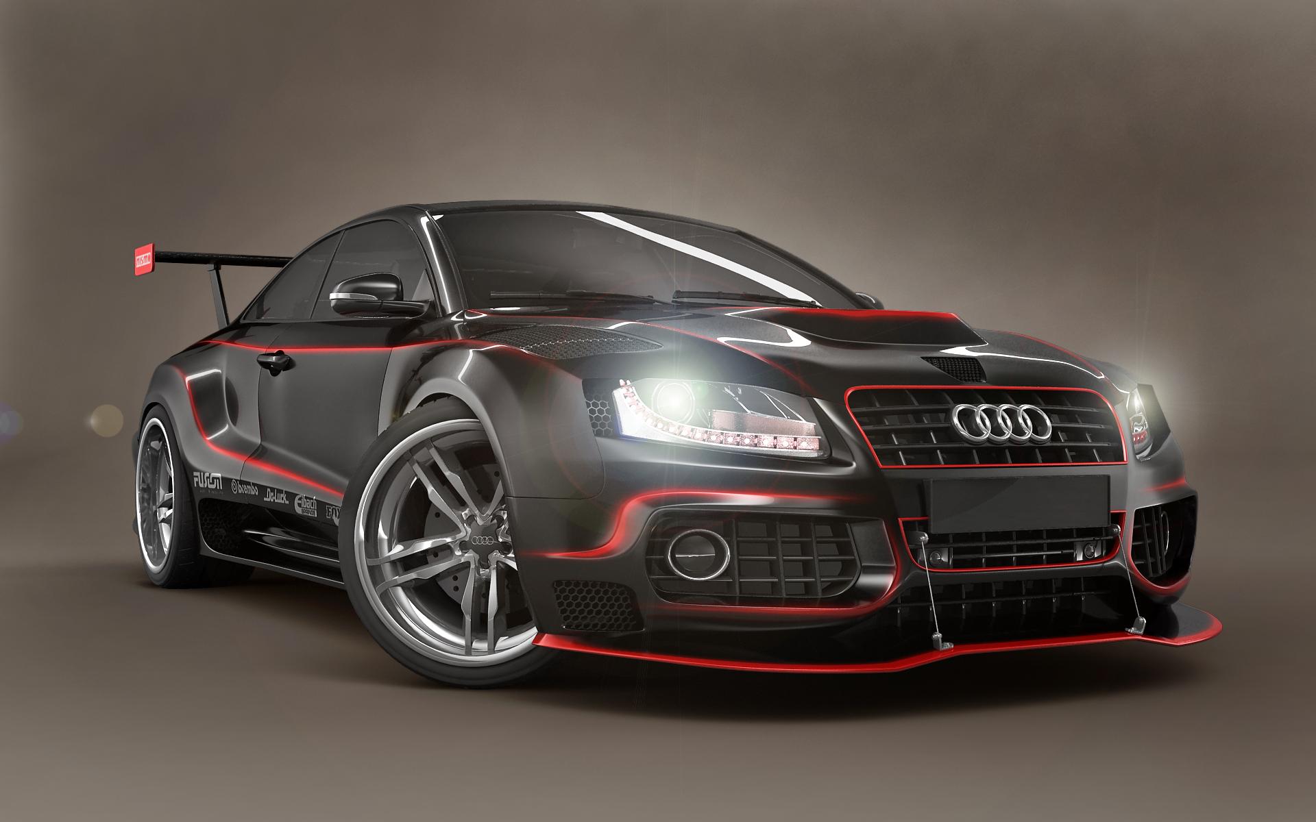 Kekurangan Audi Gtr Harga